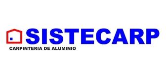 SISTECARP